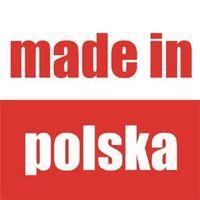 Gruppenavatar von POLONIA AUSTRIA