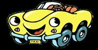 Gruppenavatar von Wauns geh wieda hunzt - foan ma midn Taxi MUNZ!