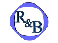 R&B !!!