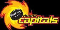 Vienna Capitals - Graz 99ers@Albert-Schultz-Eishalle