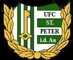 UFC Möbel Polt St.Peter/Au