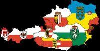 Gruppenavatar von Patriotismus für dieses schöne Österreich!