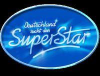 Gruppenavatar von Deutschland sucht den Superstar