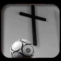 Gruppenavatar von Fussball ist unsere Religion, die Stadien unsere Kirchen!!!