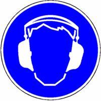Gruppenavatar von Lärmfahrer sind hörbarer!
