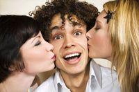 City  Speed Dating - Ausgehen & Daten - Altersgruppe 27-37 Jahre@aiola city