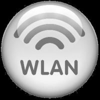 Gruppenavatar von Tausche 10m W-LAN Kabel gegen Volleyballschläger.