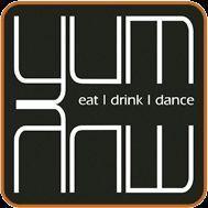 Gruppenavatar von ★★★YUM-YUM★★★ – DER CLUB! Wo GÖTTER FEIERN gehen...!