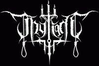 Thy Light - Depressive Suicidal Black Metal