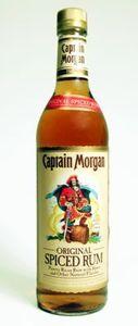 Gruppenavatar von Cola Rum - Captain Morgan so guard !!!!!!!!