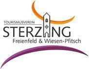 Tourismusverein  Sterzing, Freienfeld, Wiesen-Pfitsch