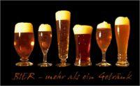 Gruppenavatar von Biertrinkende Frauen sind sympathisch