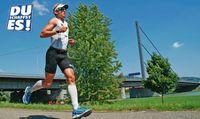 3. UNO Indoor-Run