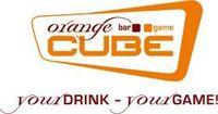 Ladies Bowling Night@Orange Cube Lenaupark