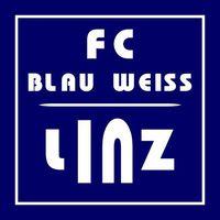 FC Blau-Weiß Linz vs. SK St. Andrä/WAC@Donauparkstadion