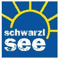 Schwarzl See