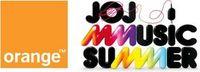Orange Joj Summer Music Fest@Orava