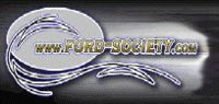 Gruppenavatar von Erstes Ford-Society Treffen