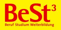BeSt - Die Messe für Beruf, Studium und Weiterbildung