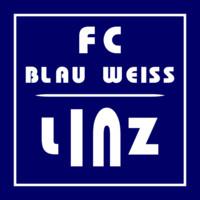 FC Blau-Weiß Linz vs. TSV Hartberg@Superfund  Pasching Waldstadion