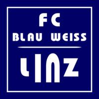 FC Blau-Weiß Linz vs. First Vienna FC
