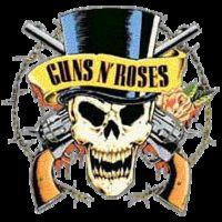 (Old) Guns N Roses