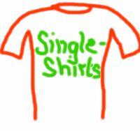 Männliche Singles Gruppe