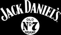Gruppenavatar von Jack Daniel's