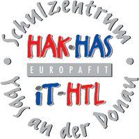 Gruppenavatar von HAK-HAS-IT-HTL YBBS