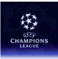 Gruppenavatar von UEFA CHAMPIONS LEAGUE