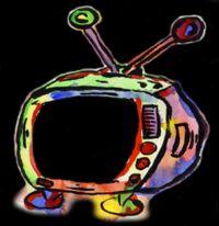Gruppenavatar von Wer nicht lernen will, muss Fernsehen...