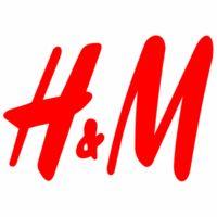 Gruppenavatar von wir lieben ihn ->H&M