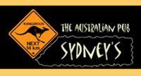 Sydneys