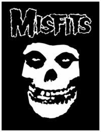 Gruppenavatar von Misfits
