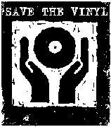 Gruppenavatar von save the VINYL