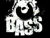 Gruppenavatar von Musik ohne Bass ist doof!