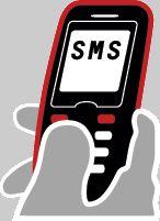 Gruppenavatar von ♥ SMS - des beste des gibt ♥