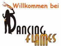 Gruppenavatar von TC Dancing Flames - Linz