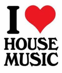 ♫.. I love House..♫