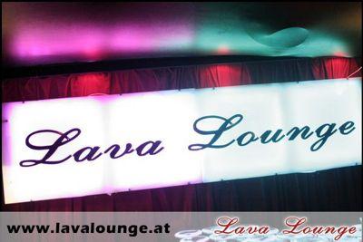 Gruppenavatar von Lava Lounge