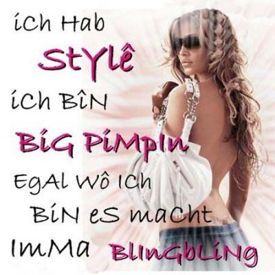 Gruppenavatar von » ו i`@m reaL anD i h@ve ©Lass •× «