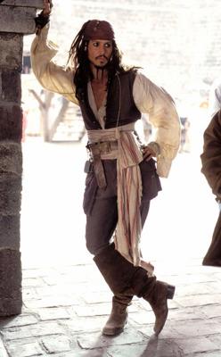 Gruppenavatar von Klar würd ich Piratenbraut werden, wenn ich so mit Kaptain Jack Sparrow (hrr hrr Johnny Depp ;)) ausgehen könnte!