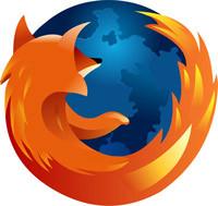 Gruppenavatar von Firefox User