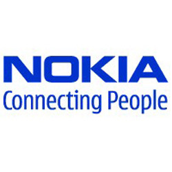 Gruppenavatar von Nokia