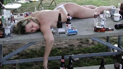 Gruppenavatar von Alkohol , der beste Freund des Menschen !!