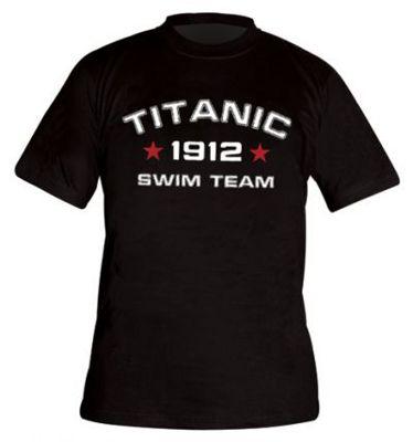Gruppenavatar von Titanic-Swim-Team1912