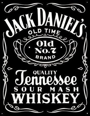 Gruppenavatar von Wenn ich groß bin, heirate ich Jack Daniels :)
