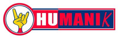 Gruppenavatar von HUMANIk