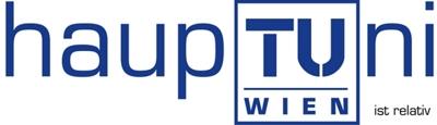 Gruppenavatar von TU Wien