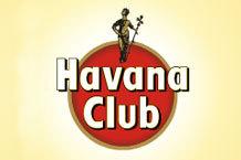 Gruppenavatar von *Havana*